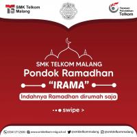 Pondok Ramadhan Moklet 2020