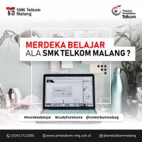 Project Merdeka Belajar Challenge