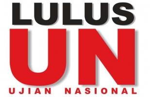 Pengumuman Kelulusan SMK Telkom Malang Angkatan 25